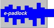 Epadlock